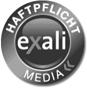 exali Haftpflicht Media